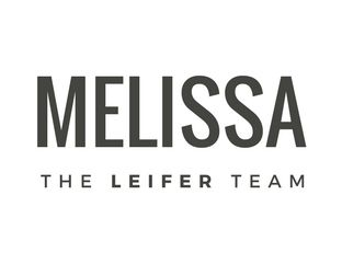 The Leifer Team