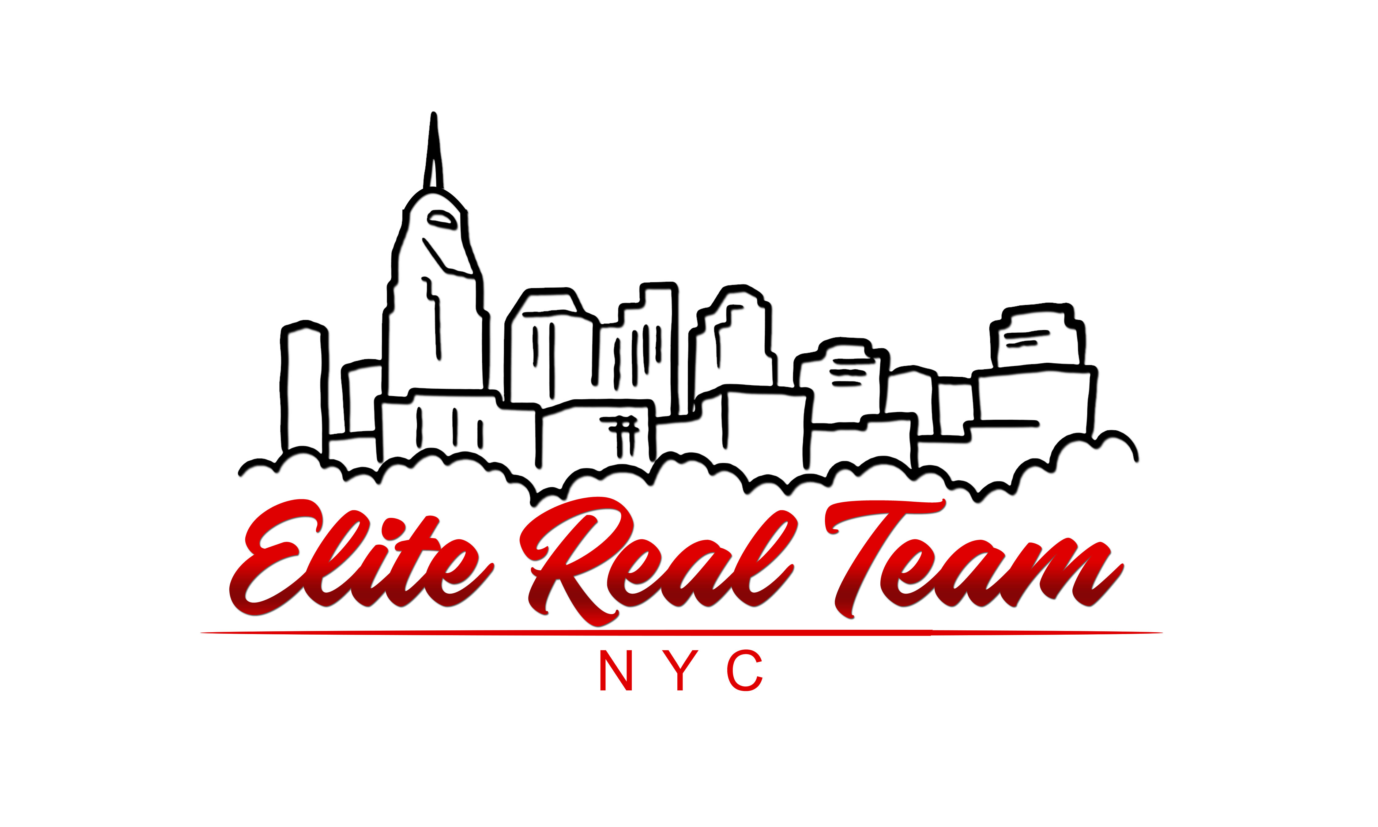 EliteRealTeam