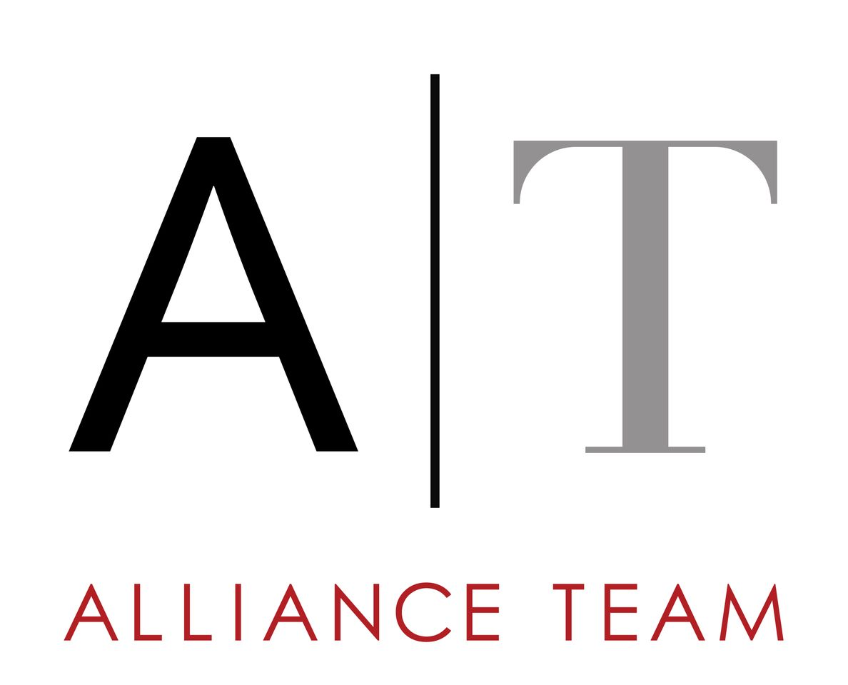 The Alliance Team