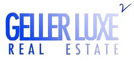 Geller Luxe Team