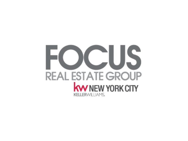 Focus Real Estate Team Nyc Real Estate Associate Broker Kwnyc