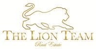 The Lion Team