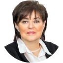 Margaret Dictenberg