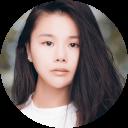Nathalie Wang