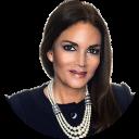 Cheryl Aiello