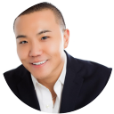 Michael  Hsueh