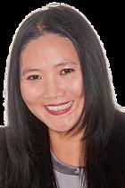 Ying Li-Oshrin