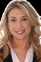 Nicole Gary