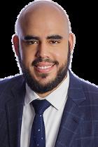 GianCarlos DelaCruz