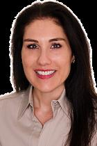 Jacquelyn Cuccaro