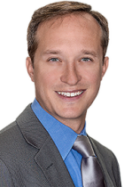 Jason Kadlec