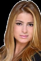 Miky  Bonazzoli