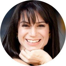 Melissa Leifer