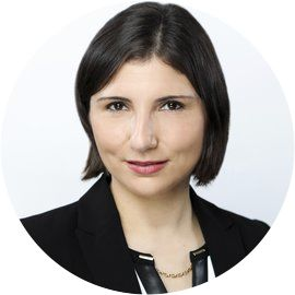 Christina Gomez
