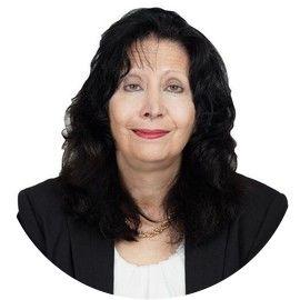 Susan Franks