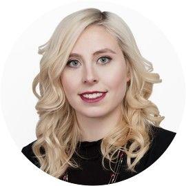Lauren Dirksmeyer