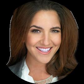 Natalie Baghdadi