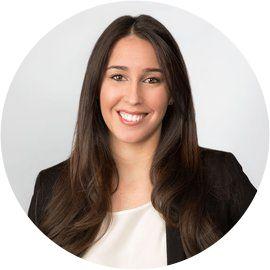 Lauren Balbuena