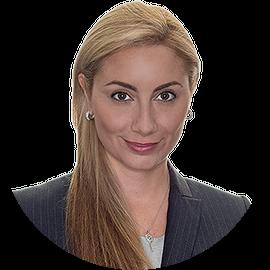 Maria  Belen Avellaneda