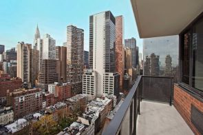 Listing of the Week: Sterling Plaza