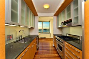Listing of the Week: Battery Park City with Great Views
