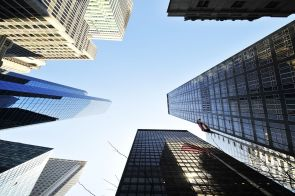 New York Tech Trend Continues to Grow