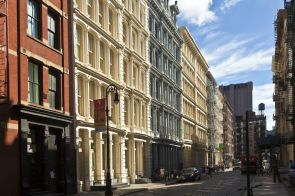Top Tuesday's: A Look at Median Rent Prices Throughout NYC