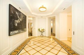 Listing of the Week: A Legendary Park Avenue Condo