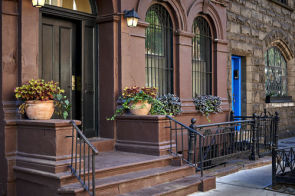 KWNYC Releases NYC Housing Market Report Q3