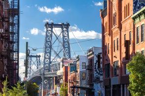 Exploring Brooklyn Real Estate News