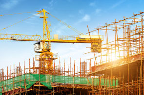 Exciting Changes Coming from NYC Commercial Real Estate Developments