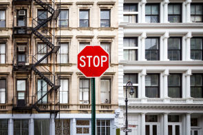 Landmarked NYC Buildings Maintain the City's History and Culture