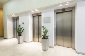 New Report Provides Valuable Information Regarding the NYC's Elevators
