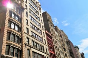 Affordable Housing Options Available in NYC