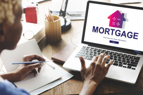 Exploring the Types of Home Mortgage Loans