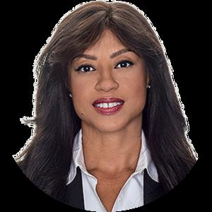 Lisa Ortiz Rodriguez Nyc Real Estate Broker Kwnyc