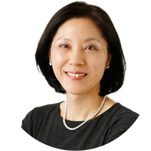 Angela Han Kim Nyc Real Estate Broker Kwnyc