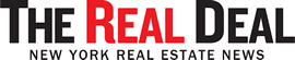 Top Residential Agents of the Week 12/15/2015