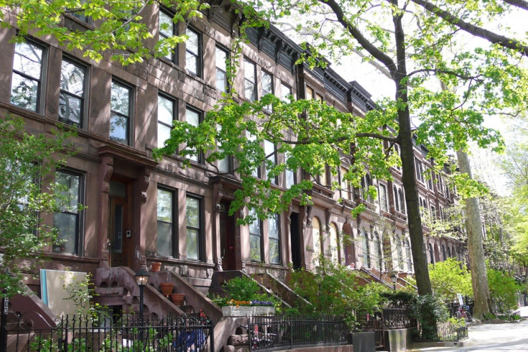 The 14 Best Landlords in Brooklyn: A Brick Underground Guide