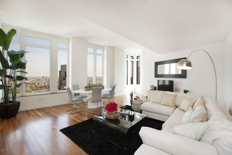 Our Current NYC Apartments For Sale