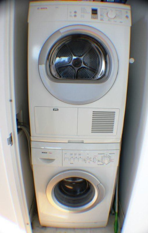 9-washerdryer-large