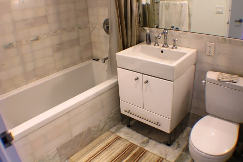 8-bathroom-large