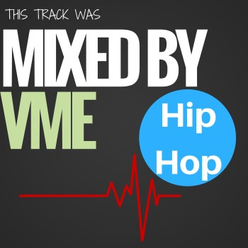 mix hip-hop