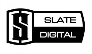 Slate plugins