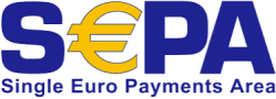 sepa-payment