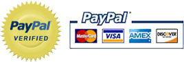 Online MIxing Payment via Paypal