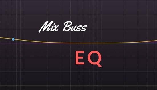 mix bus