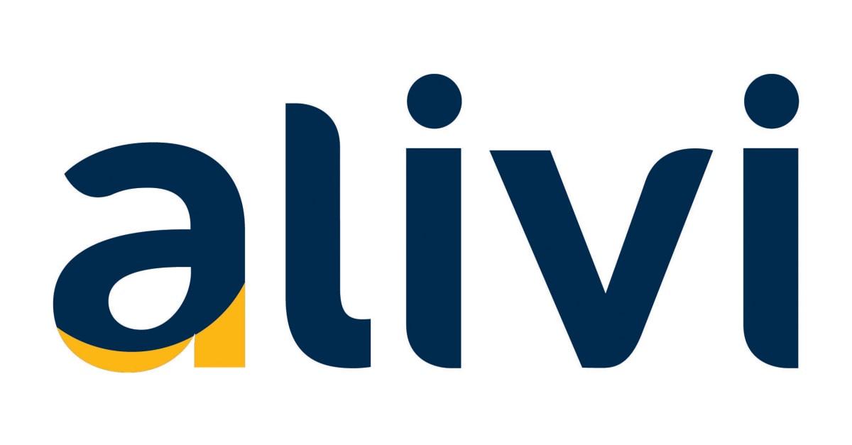 Alivi Healthcare service provider
