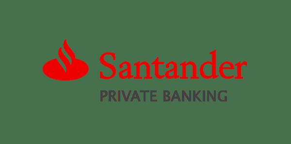 Santander banking