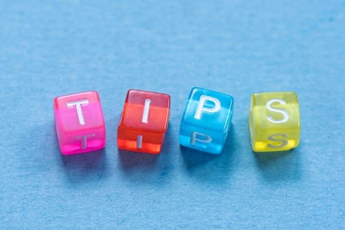 5 Tips for Digital Transformation Success